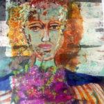 Portrait two